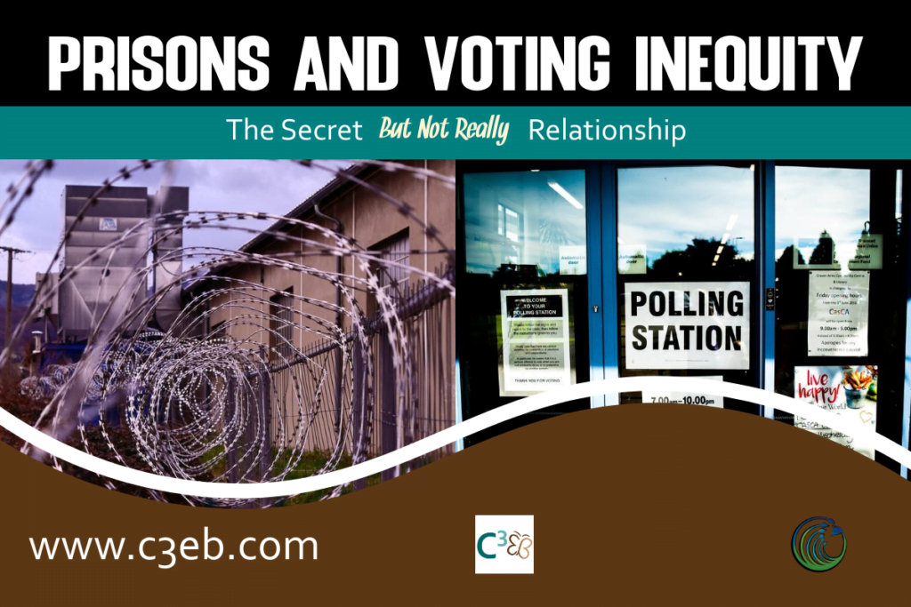 prison-and-voting-inequity