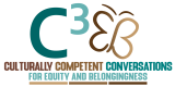 C3EB_Logo_small