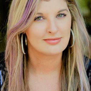 Danielle Fitzpatrick-Clark
