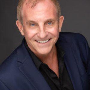 Ed Bohlke
