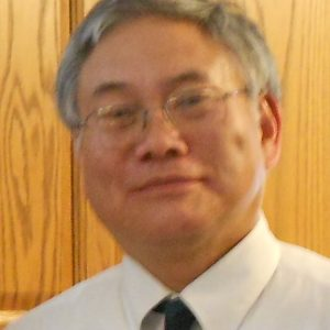 Roland Hwang