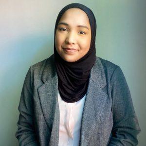 Samia Rahman (1)